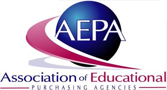 Association of Educational Purchasing Agencies